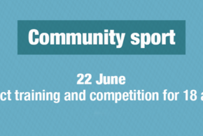 vic govt community sport update copy